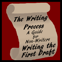 http://bethgadsby.blogspot.co.uk/2016/12/the-writing-process-guide-for-non_15.html